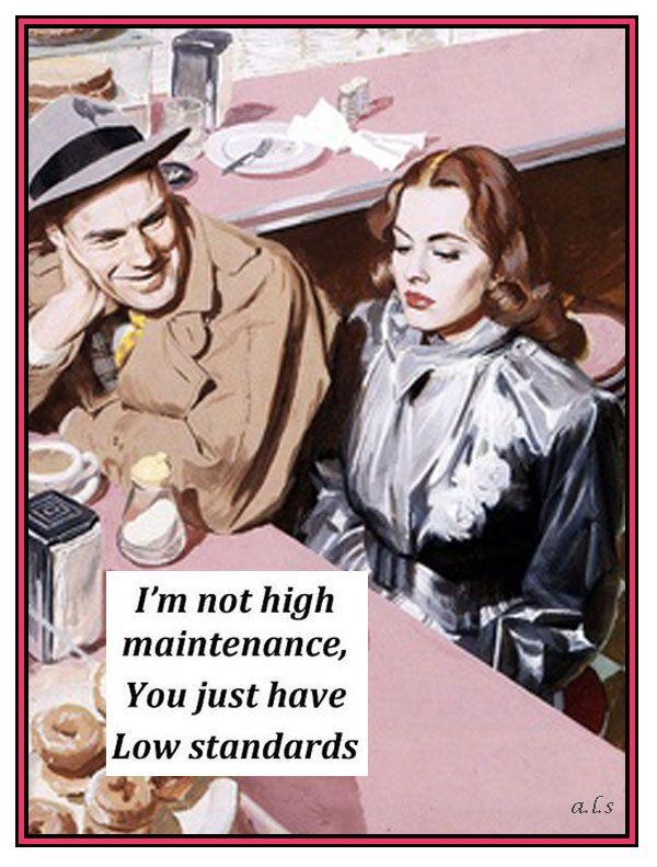 retro funny....a.l.s