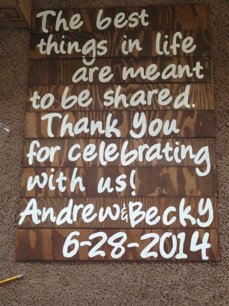 Welcome Quotes For Wedding: The 25+ Best Welcome Quotes For Guests Ideas On Pinterest