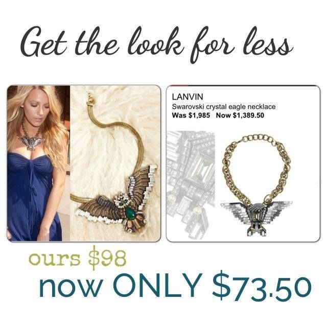 Chloe and isabel promo code - Health and beauty gifts