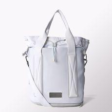 adidas - Tennis Bag