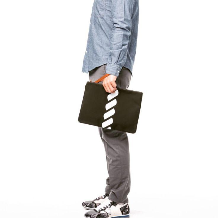 블랭크사이드.   #njsung #블랭크사이드  #like #lifestyle #likecompany  #클러치 #가방 #bag  #blankside