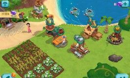 LETS GO TO PARADISE BAY GENERATOR SITE!  [NEW] PARADISE BAY HACK ONLINE 100% REAL WORKS: www.online.generatorgame.com Add up to 999999999 Coins and Gems for Free: www.online.generatorgame.com Secure hack real works 100% guaranteed: www.online.generatorgame.com Please Share this online hack guys: www.online.generatorgame.com  HOW TO USE: 1. Go to >>> www.online.generatorgame.com and choose Paradise Bay image (you will be redirect to Paradise Bay Generator site) 2. Enter your Username/ID or…