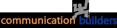 Volg Communication Builders op Linkedin en blijf op de hoogte