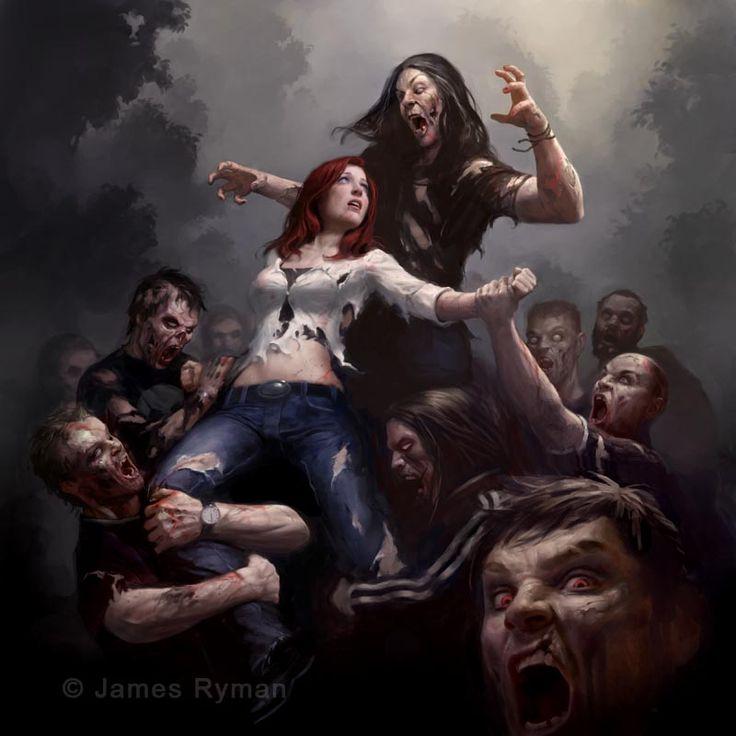 ComicsOdissey//zombieees___©__!!!!