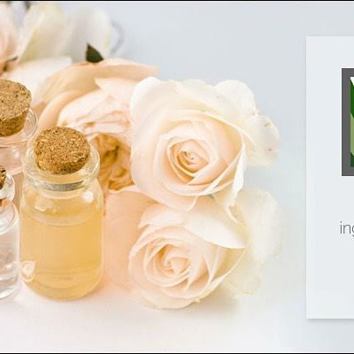 Unique and raw #naturalproducts that make the difference.