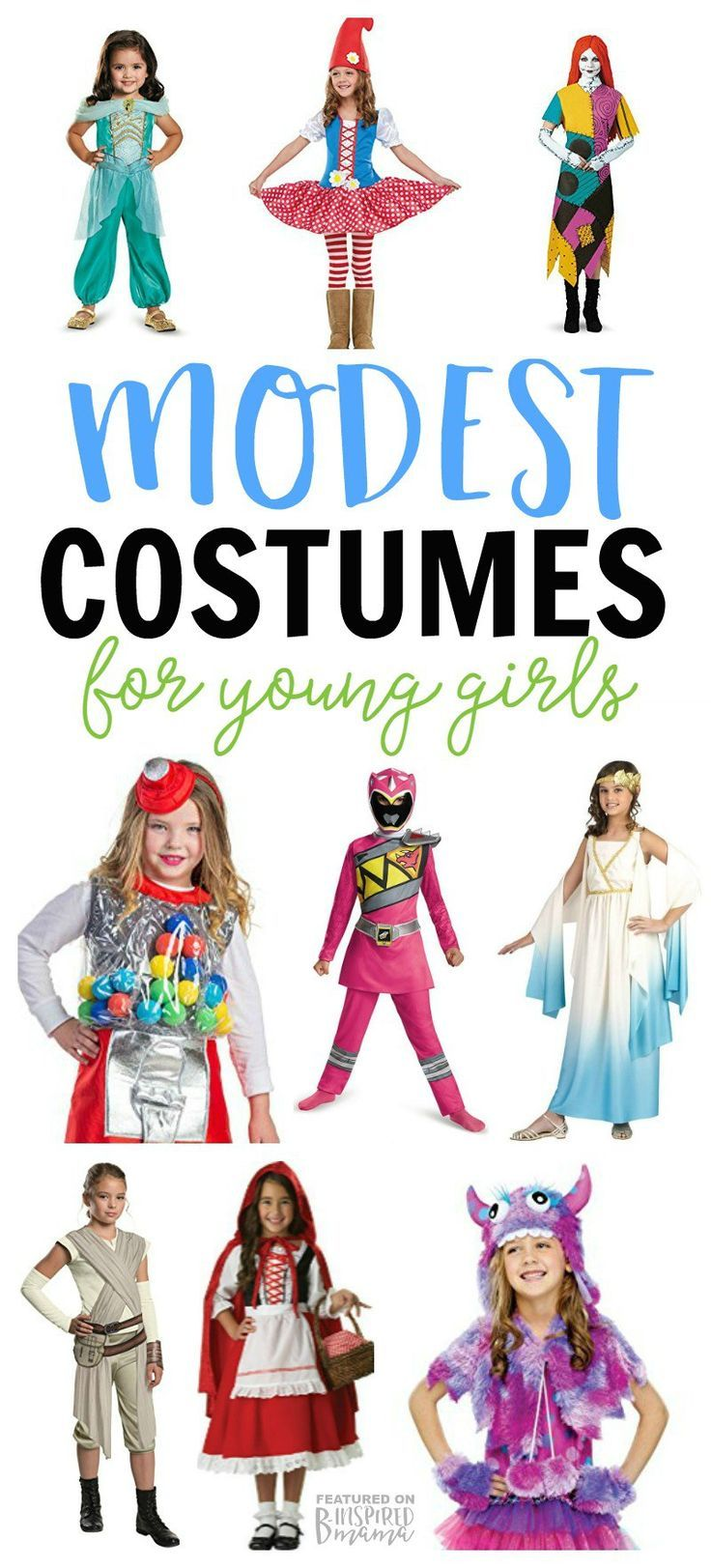 63 best little girls costume ideas images on pinterest costume ideas girl costumes and halloween costumes for girls - Little Girls Halloween Costume Ideas