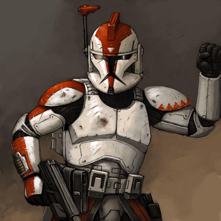 a9556830bb091bd24ac201dd9ccfb0c8--star-wars-trooper-clone-trooper.jpg