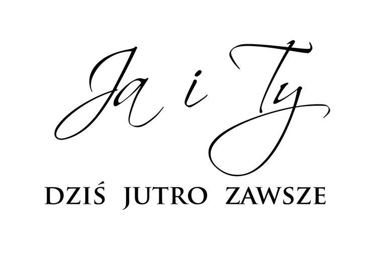 JaTy.png (1600×1131)