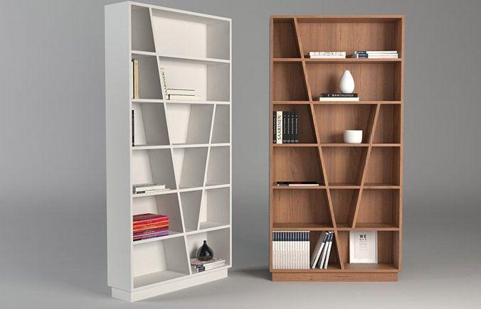 Las 25 mejores ideas sobre muebles a medida en pinterest for Muebles comedor disea o