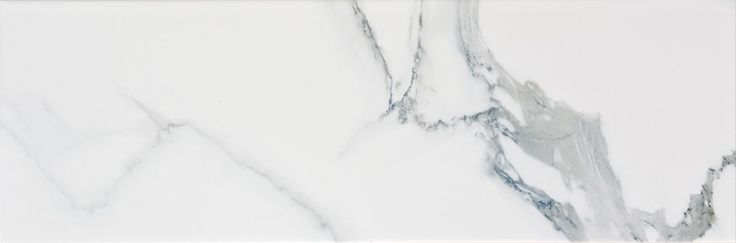 #Aparici #Luxury Marmi Bianco 25,1x75,6 cm | #Porcelain stoneware #Marble #25,1x75,6 | on #bathroom39.com at 51 Euro/sqm | #tiles #ceramic #floor #bathroom #kitchen #outdoor