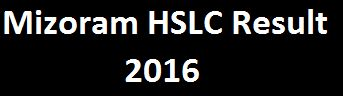 http://myresultnation.india.com/post/mizoram-hslc-result-2016-available-at-wwwmbseeduin-64828