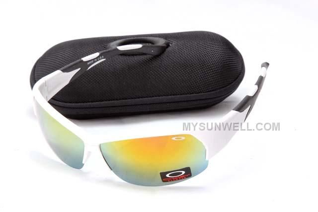 http://www.mysunwell.com/discount-oakley-active-sunglass-0956-white-frame-yellow-lens-supply-cheap.html DISCOUNT OAKLEY ACTIVE SUNGLASS 0956 WHITE FRAME YELLOW LENS SUPPLY CHEAP Only $25.00 , Free Shipping!
