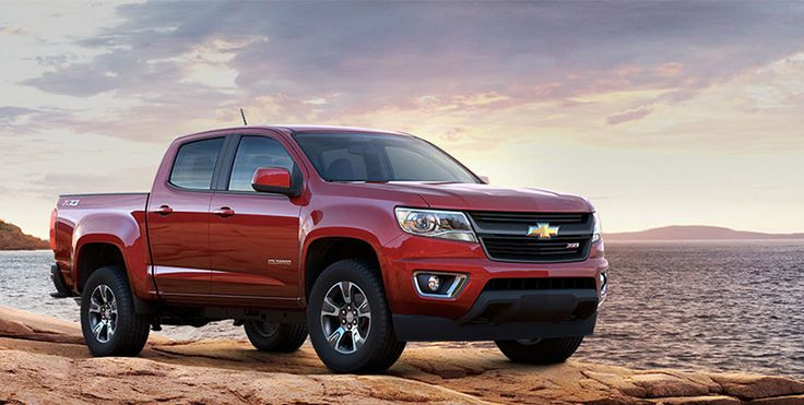 New 2015 Chevy Colorado Review, Price, Specs. It commences with all the newest engineering. From an accessible high-speed 4G LTE Wi-Fi† connection to out