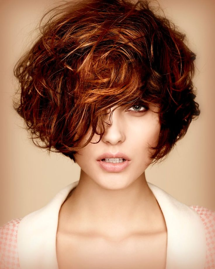159 best Short Hair styles images on Pinterest | Hairstyle ideas ...