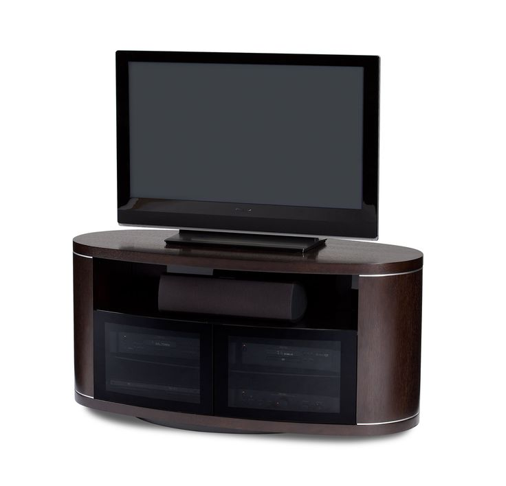 Elegant TV Stand 9981   Bright Ideas Furniture Shown At Southfield Clearance Center.