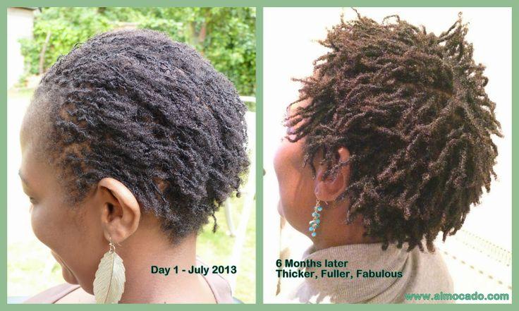 Almocado Sisterlocks And Holistic Hair Amp Body Services