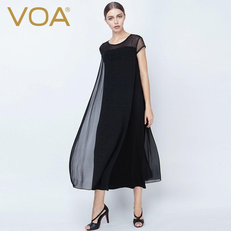 Las 25 mejores ideas sobre vestidos ocasionales para for Suelto blanco suelto barato