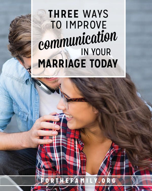 ways to improve relationship with husband