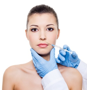 Botox i Oslo, Juverderm i Oslo, Botox - verdens mest benyttede metode for fjerning av rynker, Juvederm ULTRA leppeforstørrelse