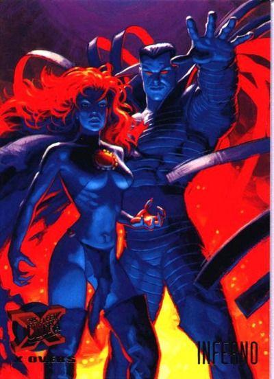 Mr Sinister | Mr. Sinister (Character) - Comic Vine