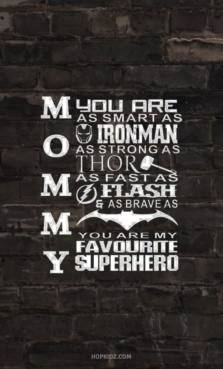 Who needs a superhero when you have a Mom? :) ----- #supermom #superwoman #supergirl #mom #newdad #newmom #mother #father #kids #children #family #fam #familytime #vancouver #service #life #freetime #metime #household #daycare #childcare #love #instagood #photooftheday #quoteoftheday
