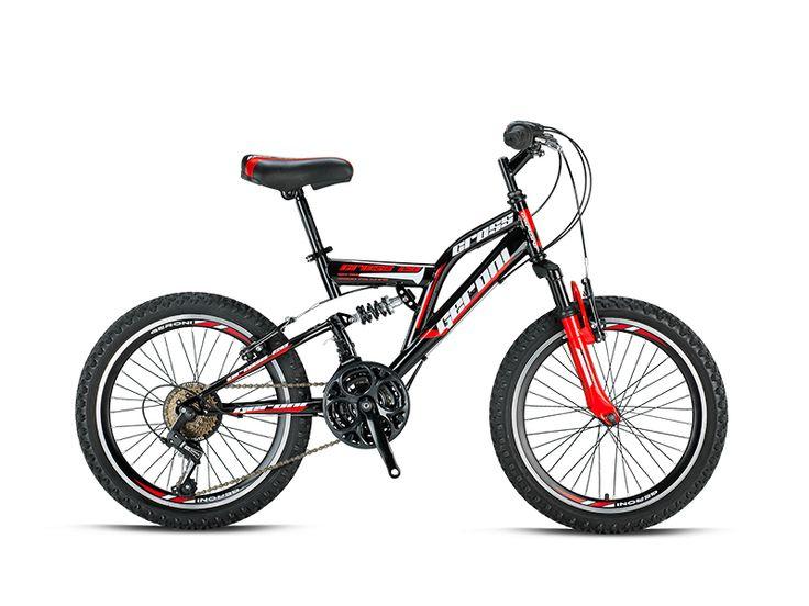 Ebay Angebot 20 Zoll Fahrrad Fully Voll gefedert Mountainbike Rad Bike MTB 21 Gang Kinder NEU: EUR 149,90 Angebotsende: Sonntag…%#Bike%
