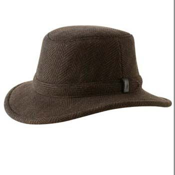 Tilley Winter Hat Sun Protective Tilley Hat | Lightweight Airflo ...
