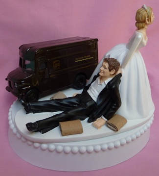 man city wedding cake toppers 64 best images about ups on small motorcycles 17102