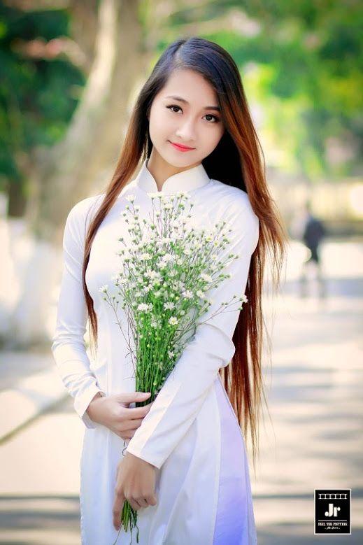 580 best images about Beauty Asian Girls | Asian Lenglui ...