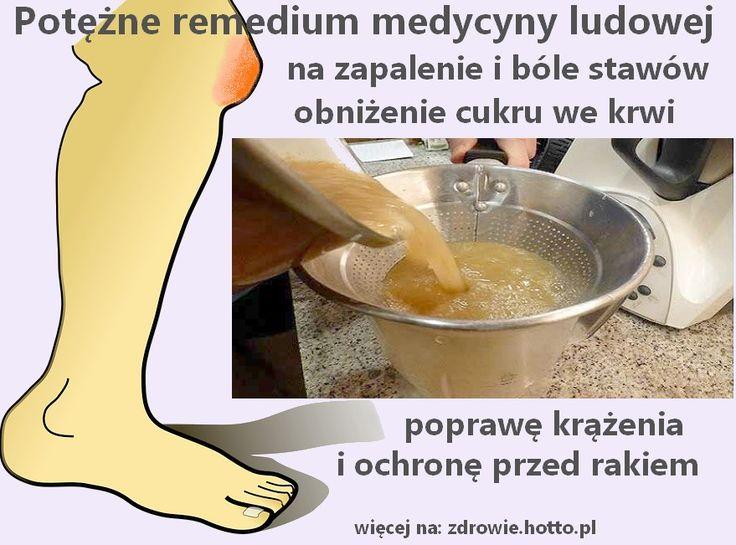 zdrowie-hotto-pl-na-bole-stawow-obnizenie-cukru-poprawe-krazenia-na-raka-remedium-medycyny-ludowej