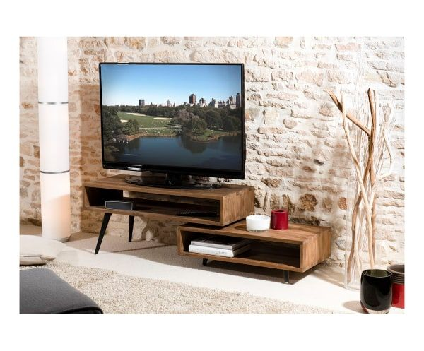 8 best idée meuble tv images on Pinterest Furniture, Tv and Drawers