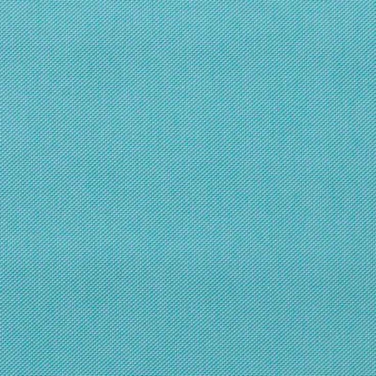 Warwick Fabrics : LUSTRELL CANVAS, Colour CRYSTAL
