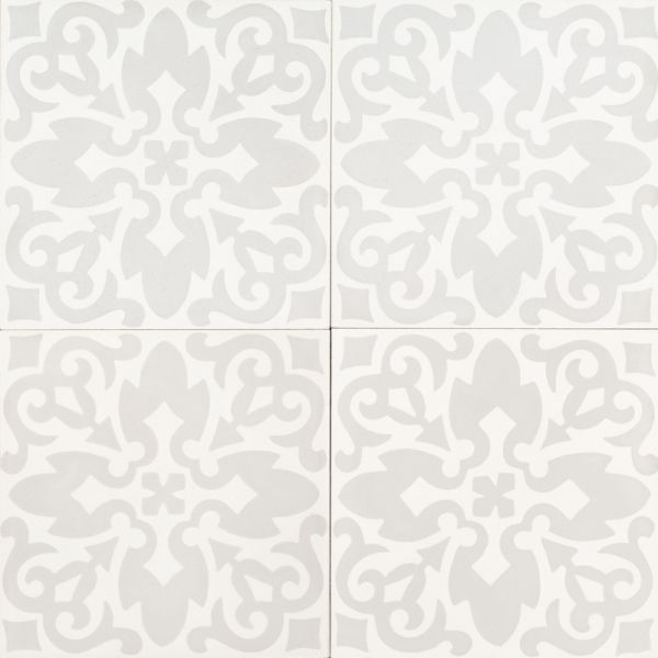 Grey Manor Awesome tile website for reproduction tile