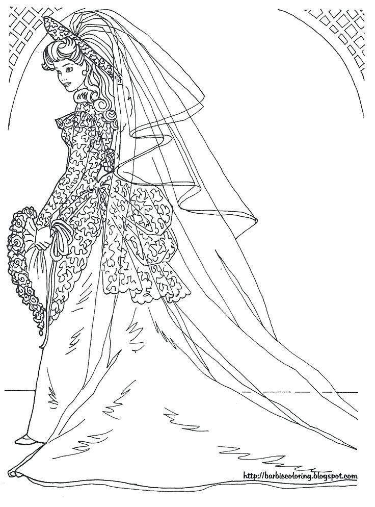 Paper Doll Coloring Pages Four Princess Coloring Pages To Print ... | 994x736