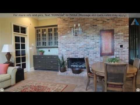 (55) Priced at $425,000 - 3612 Harris Dr, Baton Rouge, LA 70816 - YouTube