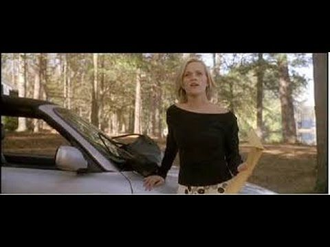 Sweet Home Alabama 2002 -  Reese Witherspoon, Patrick Dempsey