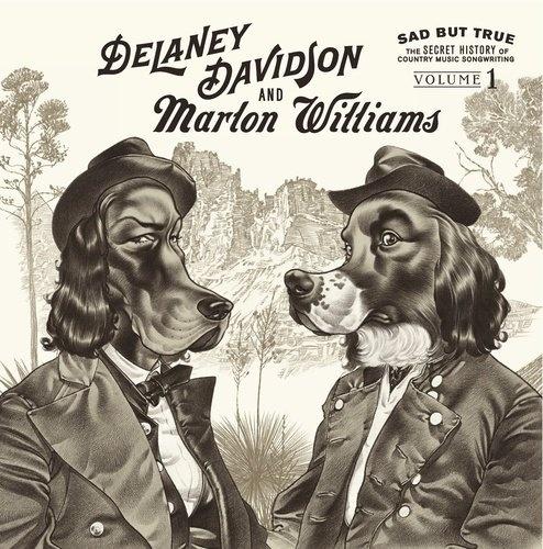 1362930610_delaney-davidson-marlon-williams-sad-but-true.jpeg (494×500)