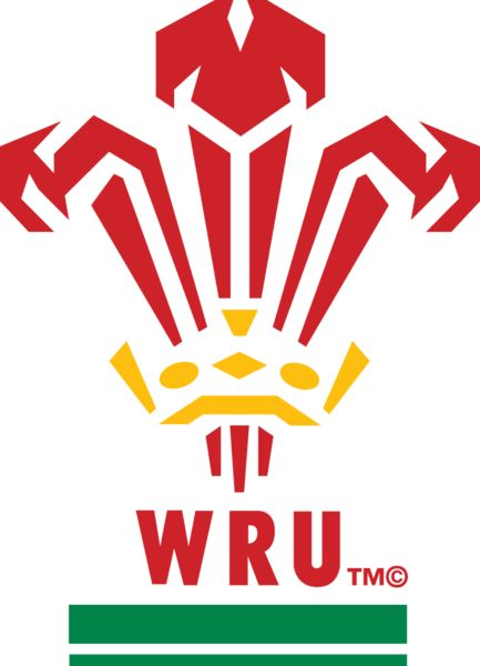 Welsh Rugby Logo