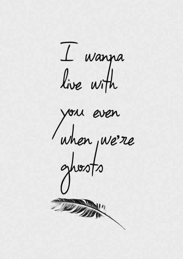 25 Best Quotes From Song Lyrics About Being In Love Best Song Lyrics Music Quotes Lyrics Love Song Quotes