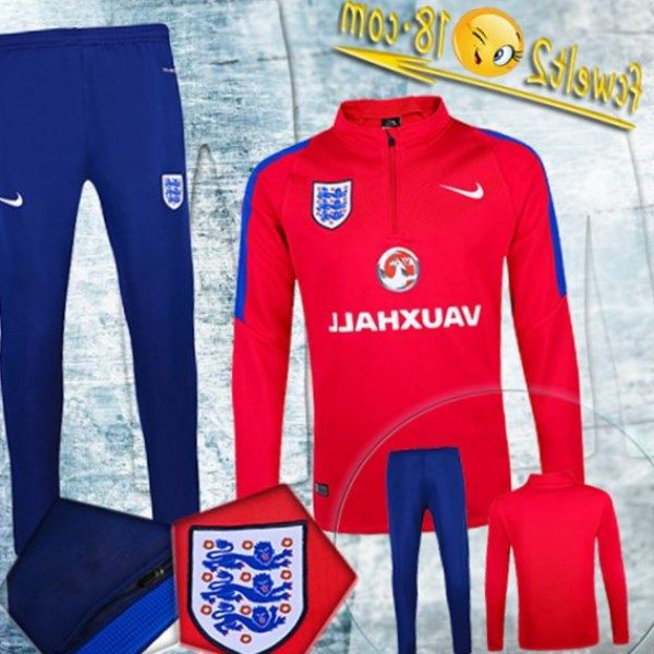 England trainingsanzug. | Trainingsanzug, Anzug, England fußball