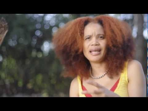 An Interview with Staceyann Chin