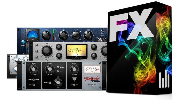 Die besten Free VST Plugins für deine Produktionen - virtuelle Instrumente und Audio-Effekte kostenlos für Musikproduktion & Homerecording.