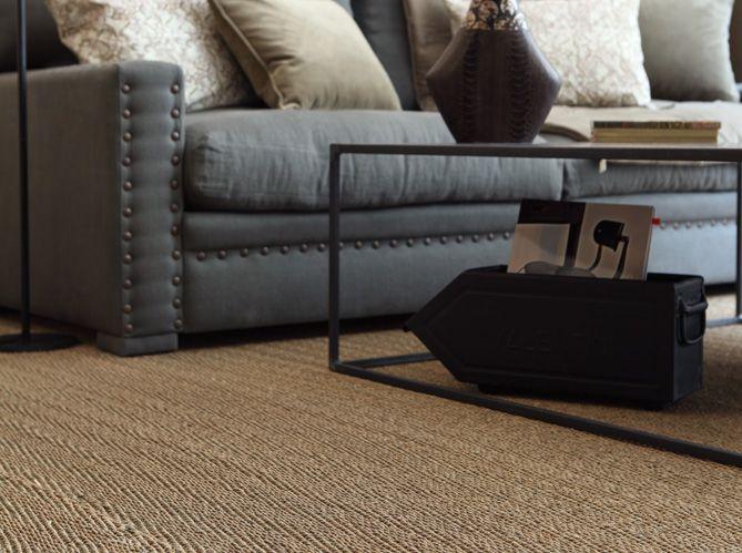 1000 id es sur le th me jonc de mer sur pinterest tapis jonc de mer moquette et tapis sur mesure. Black Bedroom Furniture Sets. Home Design Ideas