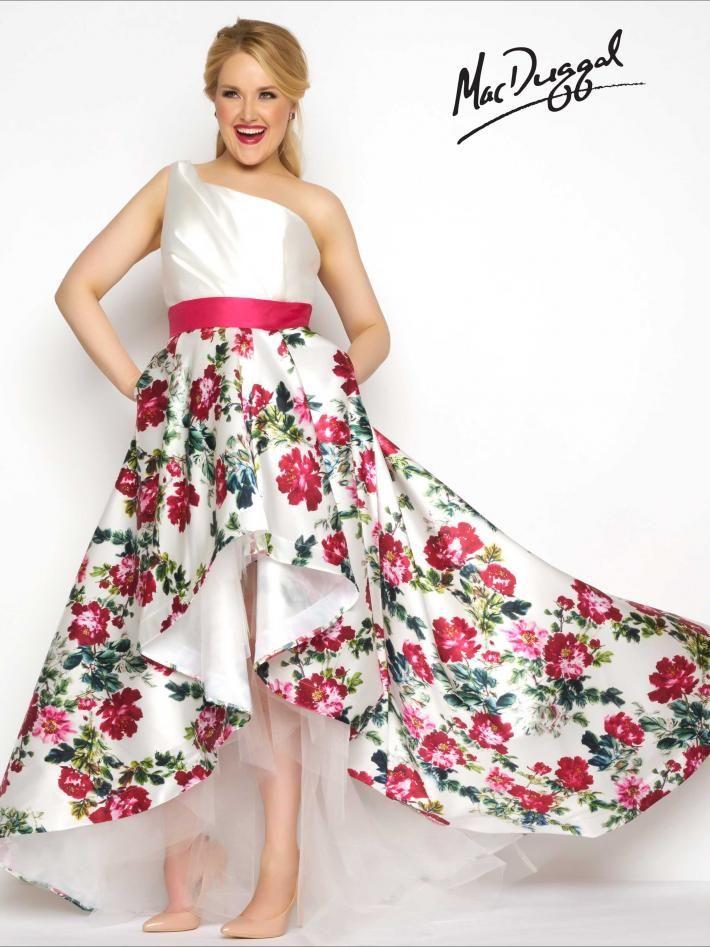 Erfreut Gebrauchte Prom Kleider Plus Size Galerie - Hochzeitskleid ...