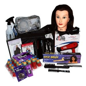 bag black personals Uline stocks a huge selection of uline poly bags, plastic bags and clear bags order by 6 pm for same day shipping over 34,000 products in stock 11 locations across usa, canada and mexico.