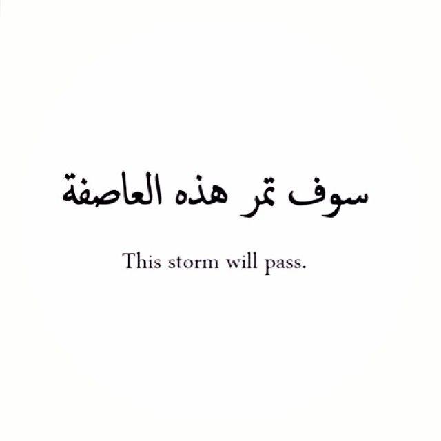 In Sha Allah Aameen