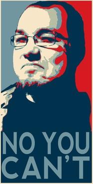 kanalija: make You feel like president for $5, on fiverr.com