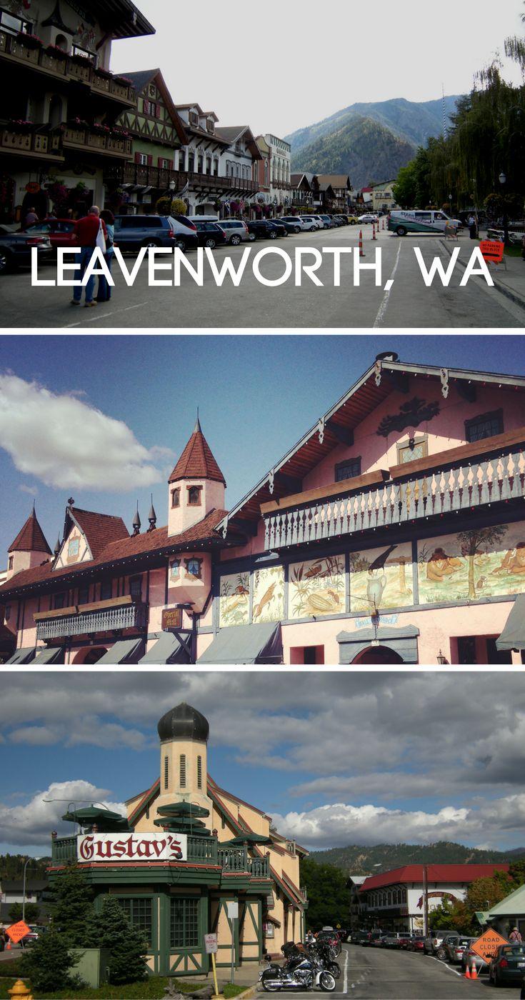 882 best Washington images on Pinterest | Pacific northwest, Places ...