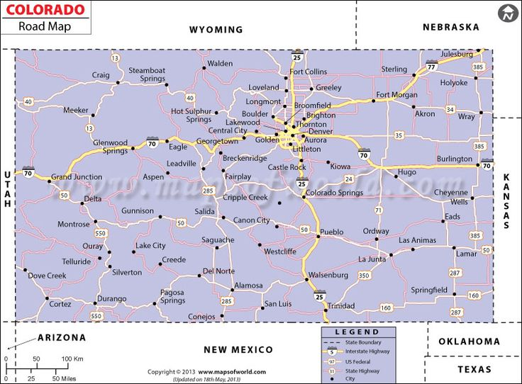 Best Interstate Highway Map Ideas Only On Pinterest Road - Us state road map