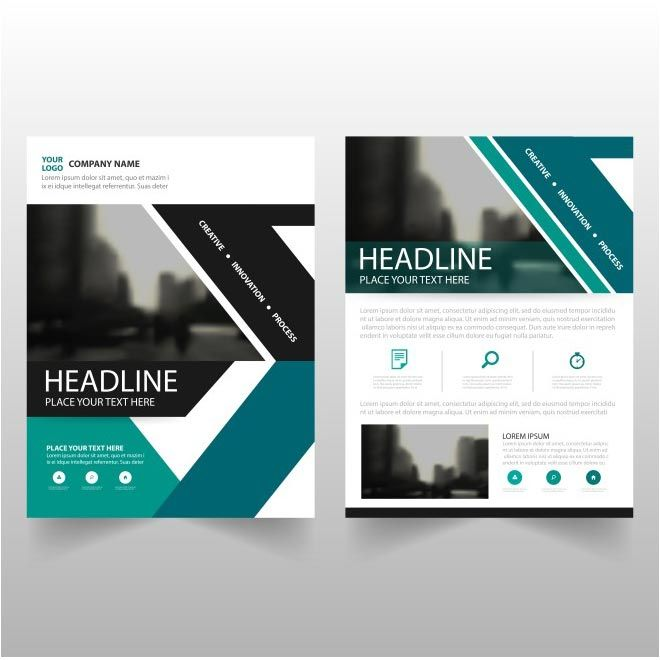 free vector Company headline brochure http://www.cgvector.com/free-vector-company-headline-brochure/ #Abstract, #Advertise, #Affiche, #Art, #Back, #Background, #Backgrounds, #Banner, #Blank, #Bleed, #Book, #Booklet, #Brochure, #Broszura, #Business, #Capa, #Card, #Care, #Carros, #Cartel, #Company, #Concept, #Corporate, #Cover, #Creative, #De, #Decoration, #Design, #Eco, #Ecology, #Elements, #Environment, #Fingers, #Flyer, #Flyers, #Folheto, #Front, #Go, #Graphic, #Graphisme,